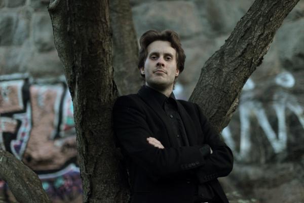 Christian Enberg