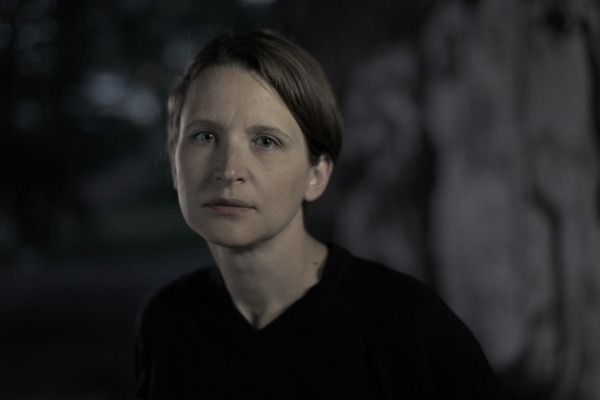 Malin Gunnesson